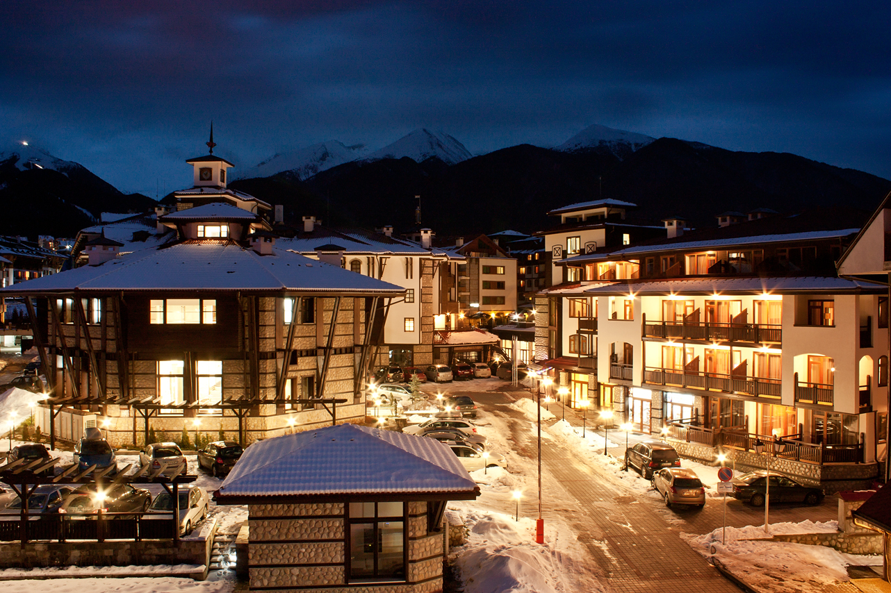 Home screen image Bansko.jpg