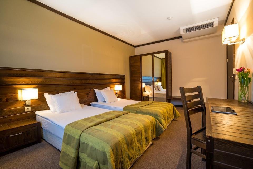 спална апаратамент в хотелска част.jpg