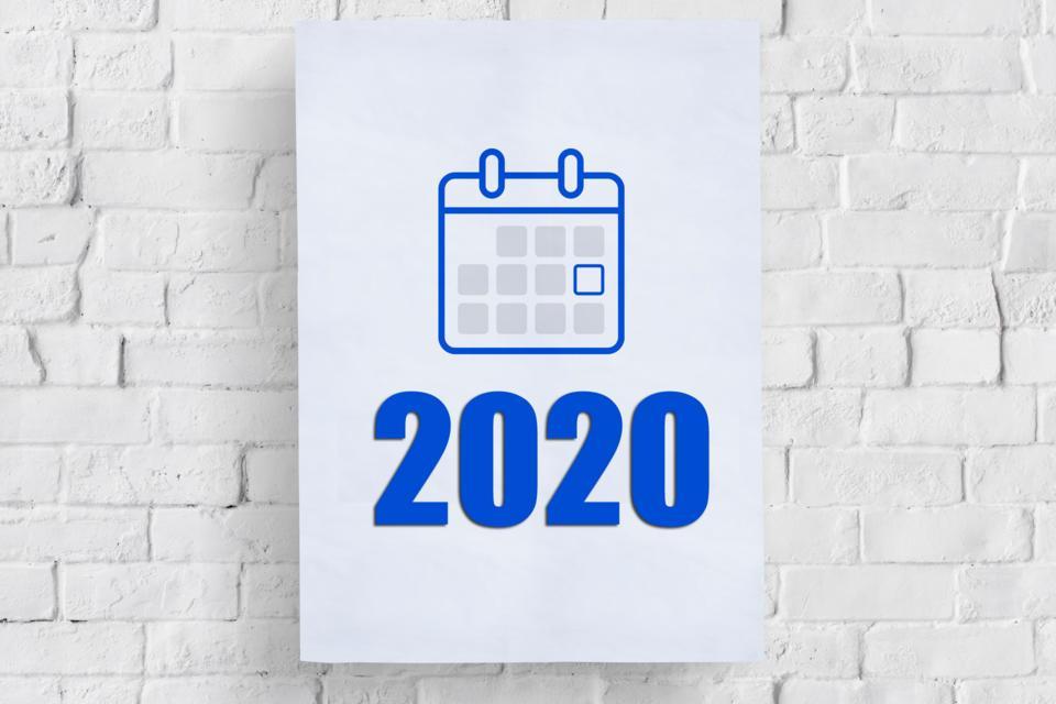 bansko_2020.jpg