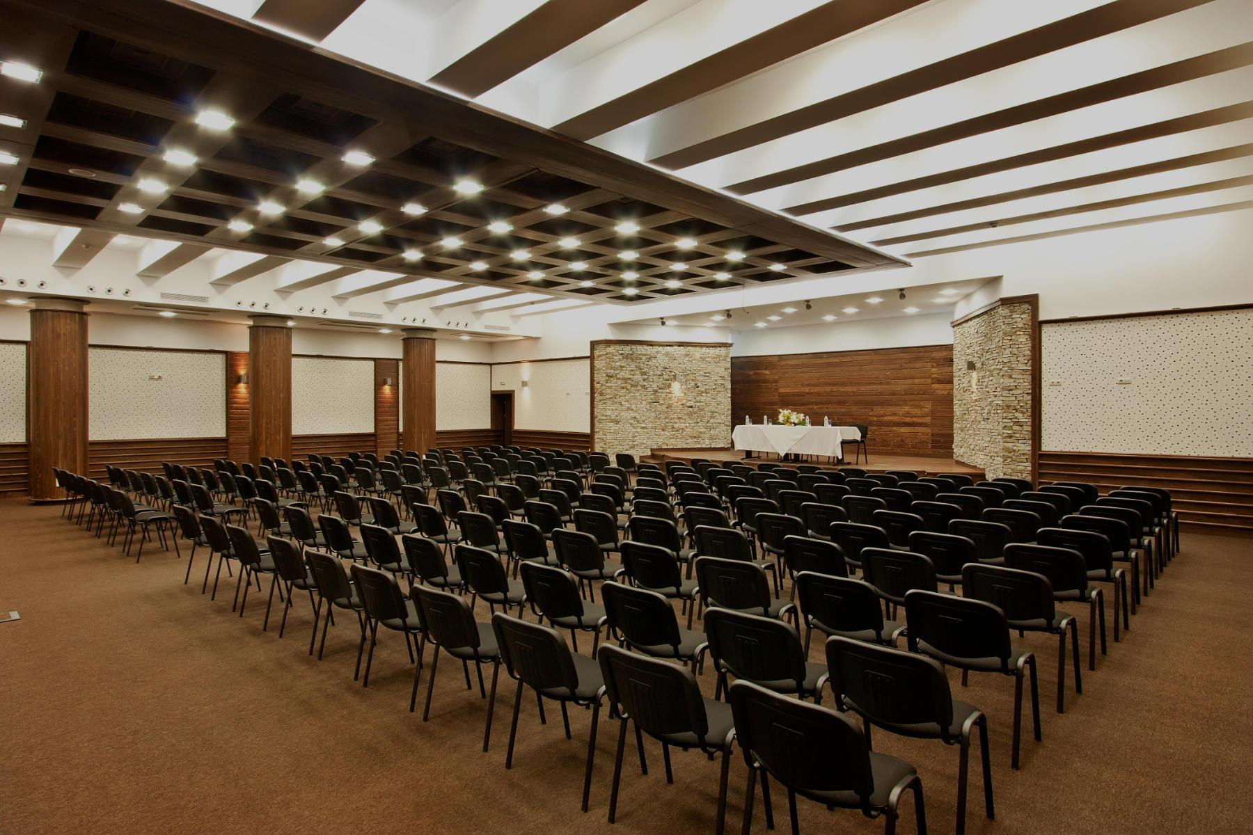 conference_hall_1-dark.jpg