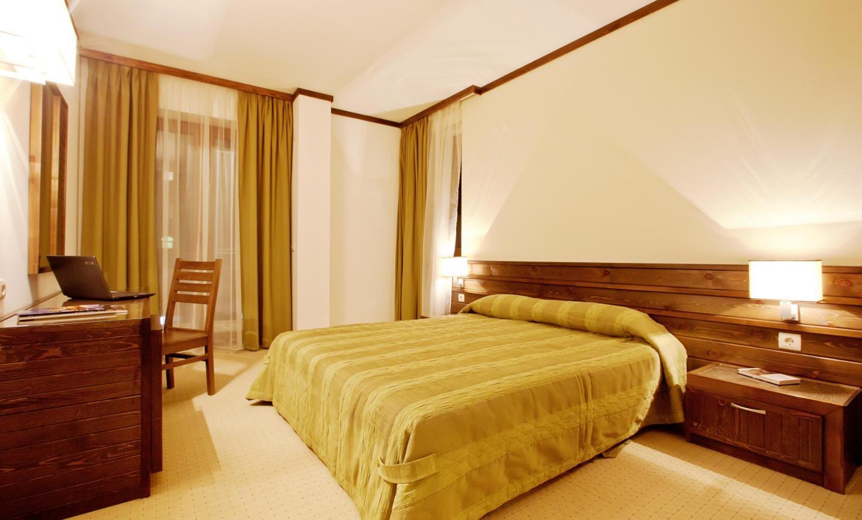 Astera_Bansko_app_1_bedroom_Color_corect-small.jpg