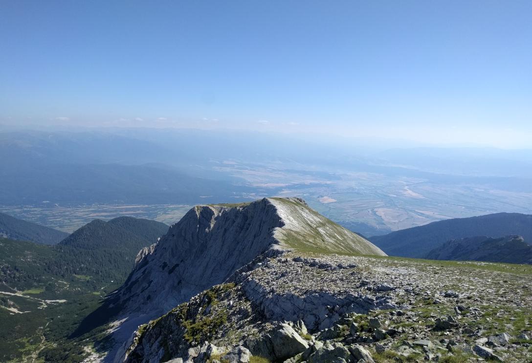 alpine-1626058_1920.jpg